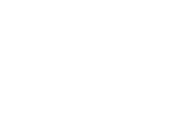 Precise investment casting solutions for aluminium, magnesium and titan alloys. Casting process to design one piece, near-net shape, complex components.