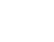 High efficient process-energy equipment for technical gas production. Integration of multiple well known process systems in the field of technical gas production and waste heat to electricity production system.